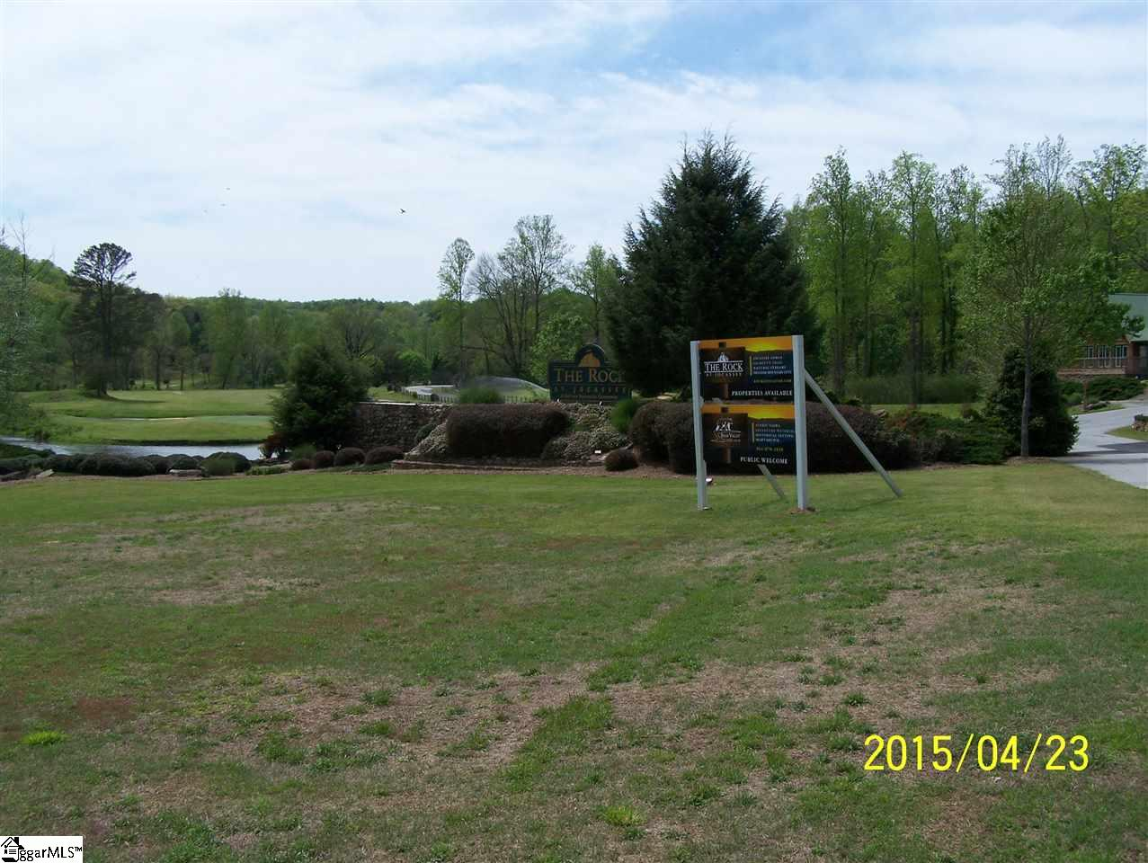 Land for sale price 23000 1005 land temp off market woodmere dr listing id 1005 pickens pickens freerunsca Gallery